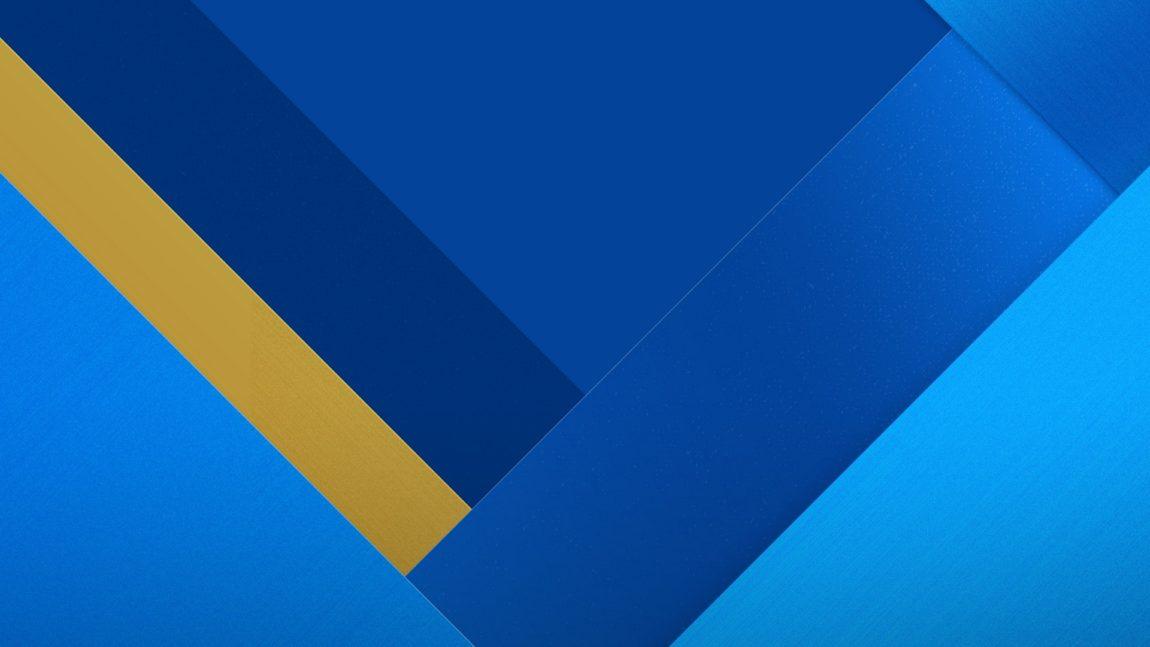 Material_Design_Gallery_Wallpaper.jpg