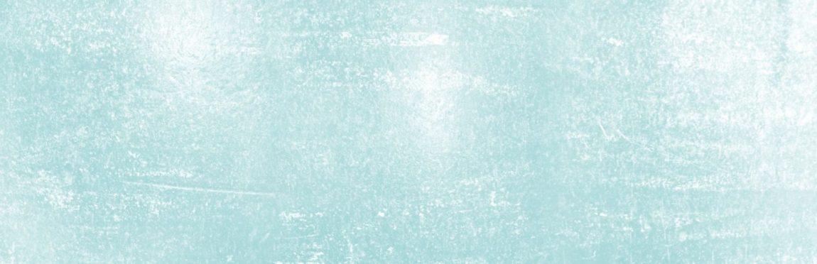 cropped-Slider-sfondo-verde-acqua-1700x550.jpg