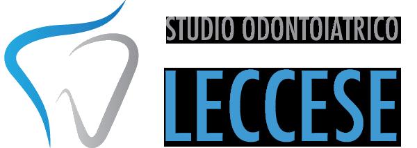 logo2.fw_-1.png