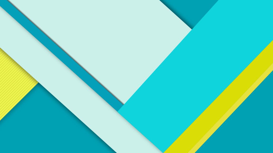 materialdesign_blog.png