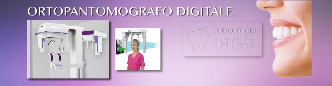 sito-leccese-slider-ortopanto.jpg
