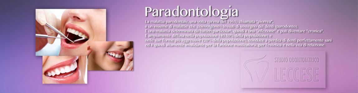 sito-leccese-slider-paradontologia.jpg