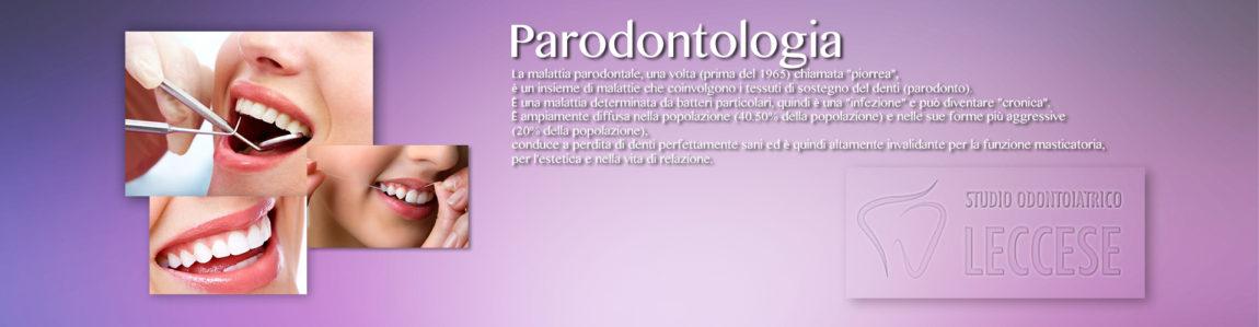 sito-leccese-slider-parodonto.jpg