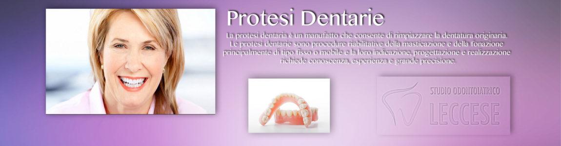 sito-leccese-slider-protesi-1.jpg