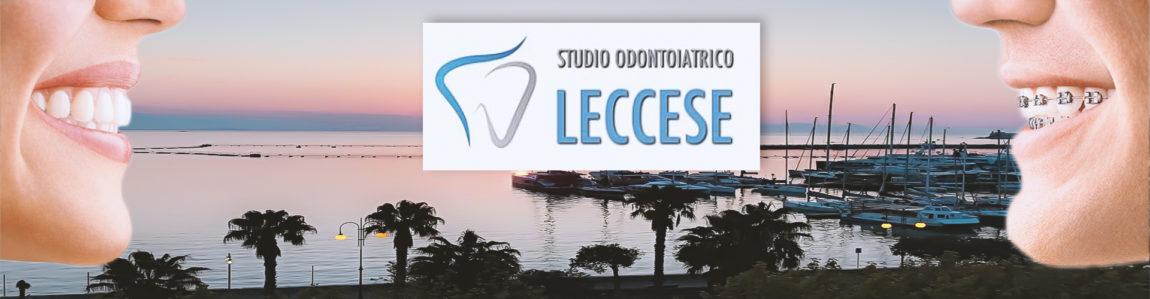 sito-leccese-slider1-1.jpg